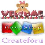 createforu