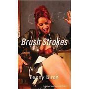 Penny Birch