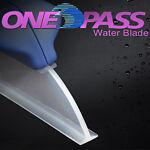 Original Waterblade