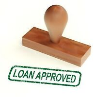 DO YOU NEED START UP OR BUSINESS LOAN