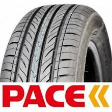 CHEAPEST TYRES IN MUDGEEREBA & We Come To You to fit them! Worongary Gold Coast City Preview