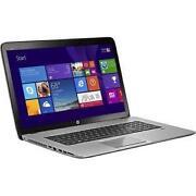 HP Envy Refurbished Laptops