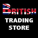 BRITISH TRADING STORE