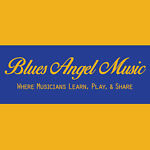 Blues Angel Music