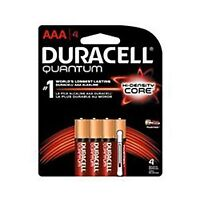 **** BATTERIES up to 50% OFF!!! ****