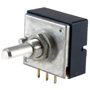 Potentiometer 5K