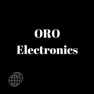 Oro Electronics