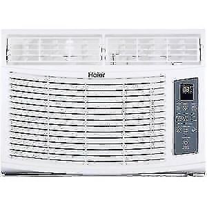 Air climatis 10000 btu acheter et vendre dans grand for Air climatise fenetre