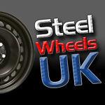 Steel Wheels UK