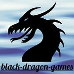black-dragon-games