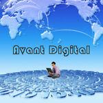 avantdigital