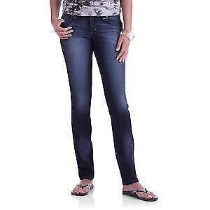 34cf92ce71c57 l.e.i. Jeans - Girls