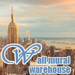 Wall Mural Warehouse