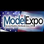ModelExpo-ModelKits-Tools