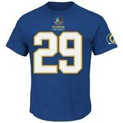 Los Angeles Rams Shirt