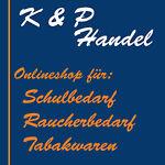 KP-Handel