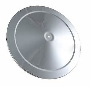 "14"" Air Cleaner Lids."