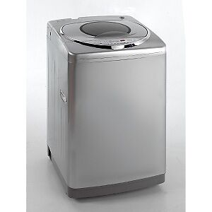 apartment get a great deal on a washer dryer in edmonton kijiji classifieds. Black Bedroom Furniture Sets. Home Design Ideas