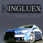 Kingluex