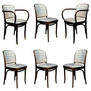 chair bentwood sale on dining buy chairs for alibaba com product thonet detail