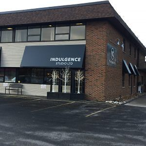 Exclusive FULL Salon Space Available! Kitchener / Waterloo Kitchener Area image 3