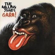 Best of The Rolling Stones CD
