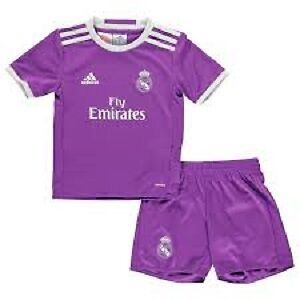 Kids/Youth Brand New Soccer Jerseys Set for Sale  647-969-3529 Oakville / Halton Region Toronto (GTA) image 5
