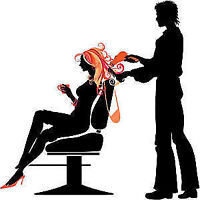 ATTENTION STYLISTS - chair rental in NW salon