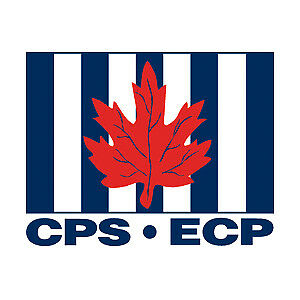 CPS SAIL -  A COURSE FOR SAIL BOATERS