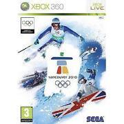 Xbox 360 10 Spiele
