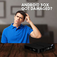 Android TV BOX  UPDATES & REPAIRS !!!  $30.00