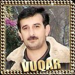 User avatar image for 7731728