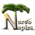 Naples Turbo