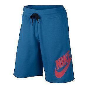 Sweat Shorts   eBay