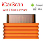 iCarScan