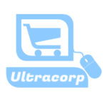 Ultracorp