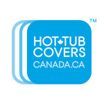 Hot Tub Covers Canada and more