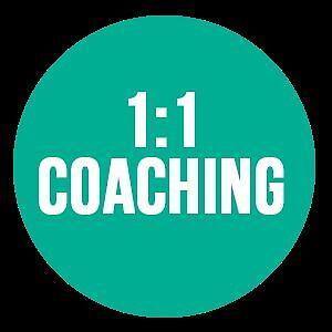 OET Coaching Auburn Auburn Area Preview
