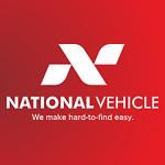 nationalvehicle