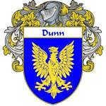 Dunn Diversified Services