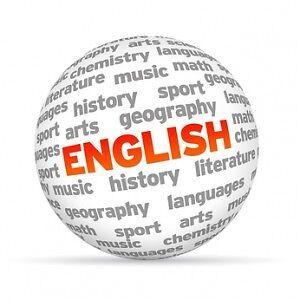 Certified Teacher for Tutoring_$35 London Ontario image 4