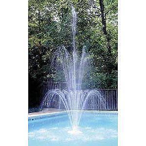 Pool Fountain Ebay