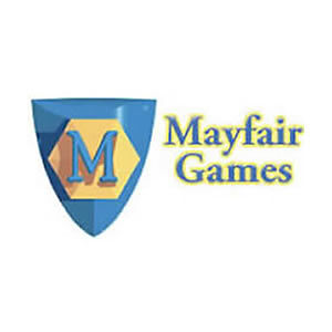 Assorted Modern Card/Board Games - Most New - Lots of Mayfair Kitchener / Waterloo Kitchener Area image 1