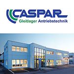 Caspar Gleitlager GmbH