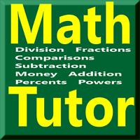 Experienced Elementary and High School Math and Physics Tutor.