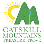 Catskill Mountains Treasure Trove