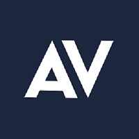 AV position-Part time / Full time-willing to train right person