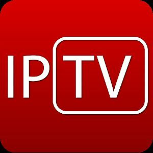 Iptv service 1400 live channels many HD. UHD and 4k channels