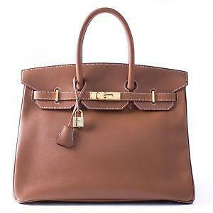 Birkin Bag - New   Used 605f2a9a2912