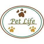 Pet Life Shop